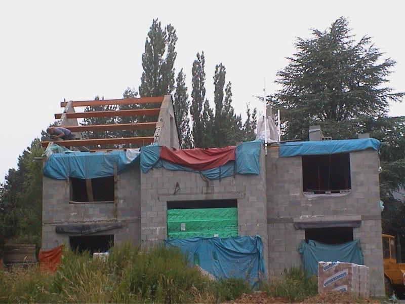 Construction de la maison de mon fils - Page 6 2201-d10