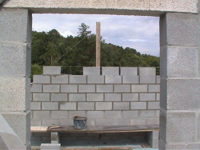 Construction de la maison de mon fils - Page 6 2217-d10