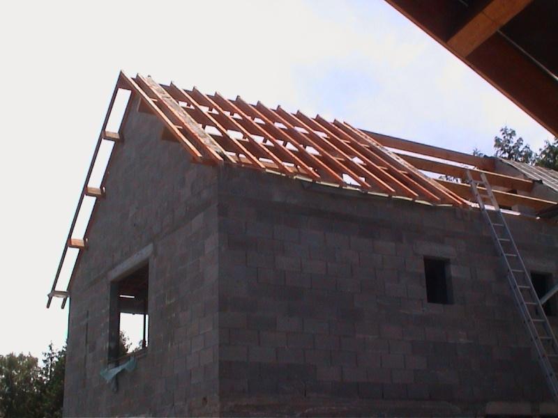 Construction de la maison de mon fils - Page 6 2228-d10