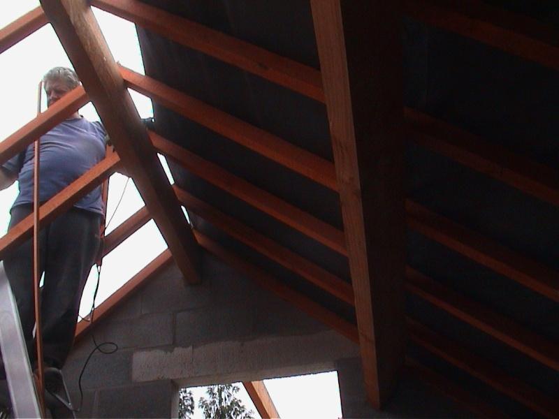 Construction de la maison de mon fils - Page 6 2243-d10