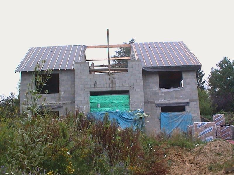 Construction de la maison de mon fils - Page 6 2256-d10