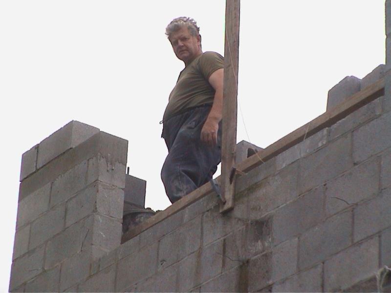 Construction de la maison de mon fils - Page 6 2259-d10