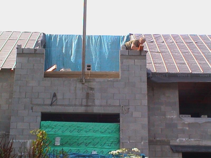 Construction de la maison de mon fils - Page 6 2263-d10