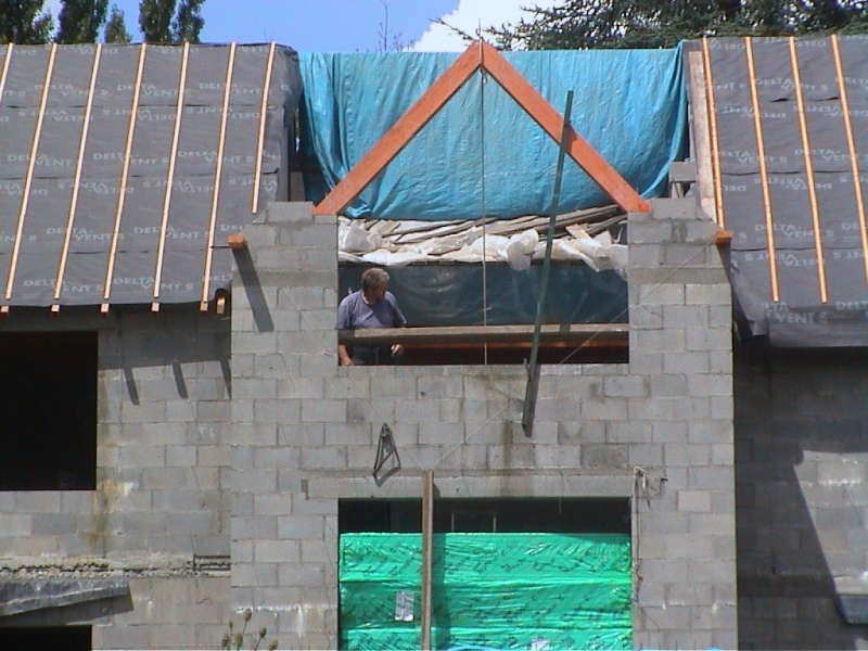 Construction de la maison de mon fils - Page 6 2269-d10
