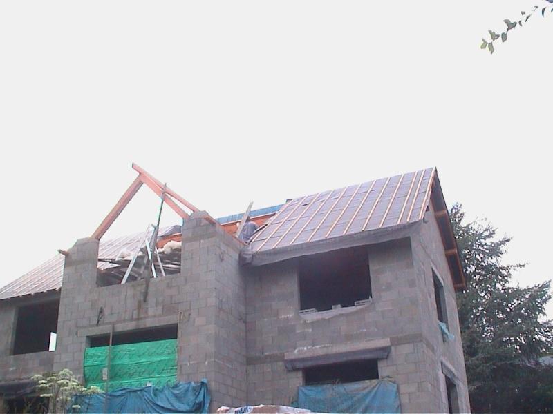 Construction de la maison de mon fils - Page 6 2279-d10