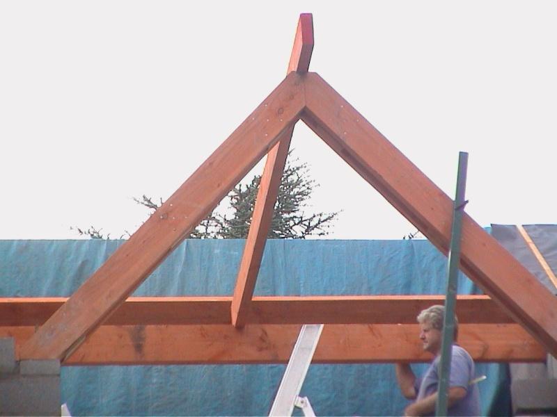Construction de la maison de mon fils - Page 6 2281-d10