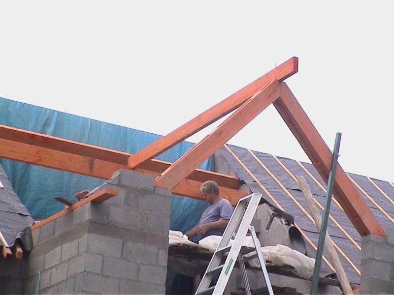 Construction de la maison de mon fils - Page 6 2282-d10