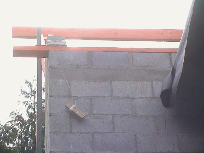 Construction de la maison de mon fils - Page 6 2283-d10