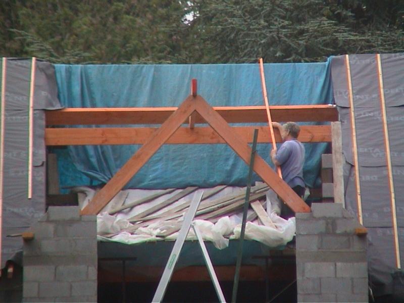 Construction de la maison de mon fils - Page 6 2286-d10