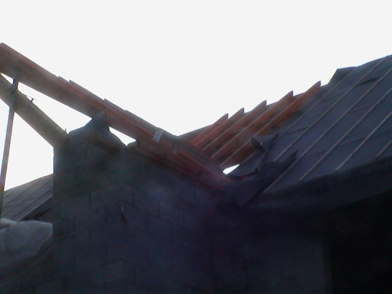 Construction de la maison de mon fils - Page 6 2295-d10