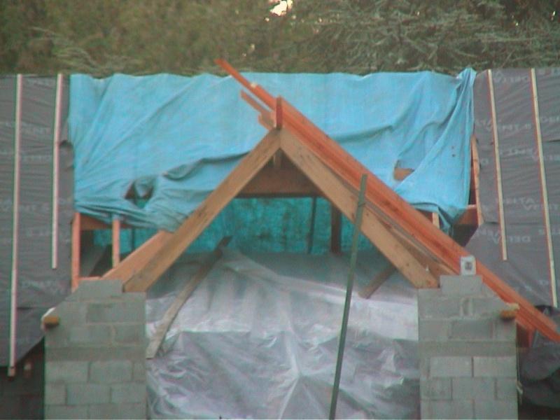 Construction de la maison de mon fils - Page 6 2299-d10