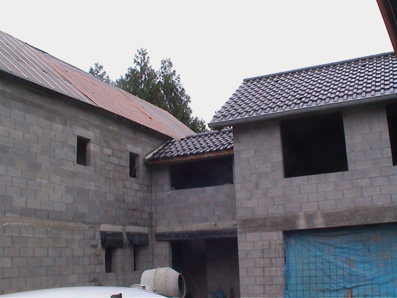 Construction de la maison de mon fils - Page 6 2303-d10