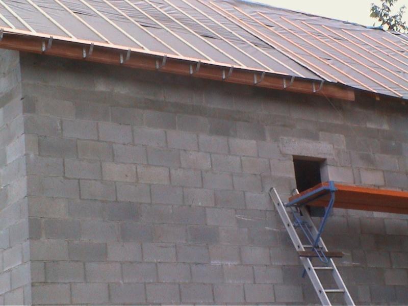 Construction de la maison de mon fils - Page 6 2305-d10