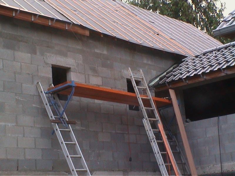 Construction de la maison de mon fils - Page 6 2306-d10