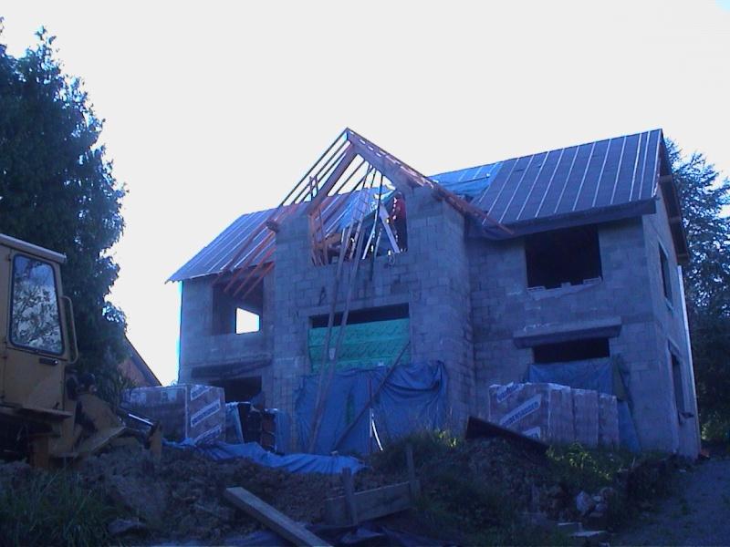 Construction de la maison de mon fils - Page 6 2323-d10