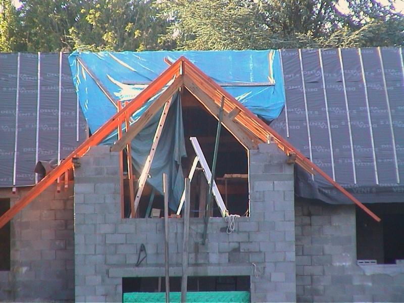 Construction de la maison de mon fils - Page 6 2324-d10
