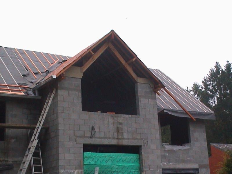 Construction de la maison de mon fils - Page 6 2339-d10