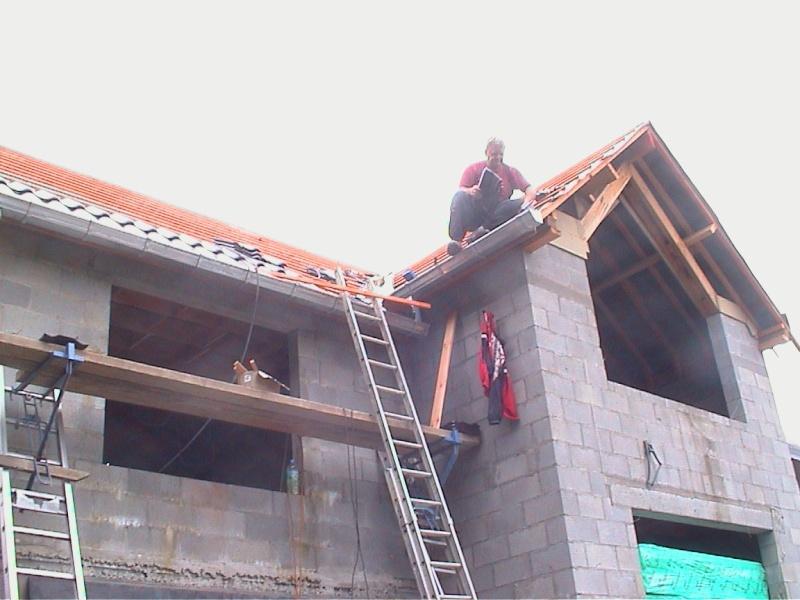 Construction de la maison de mon fils - Page 6 2341-d10