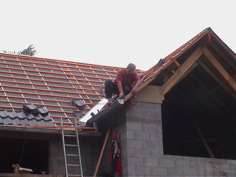 Construction de la maison de mon fils - Page 6 2344-d10