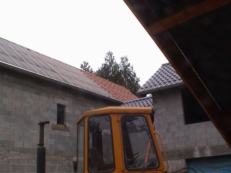 Construction de la maison de mon fils - Page 6 2401-d10