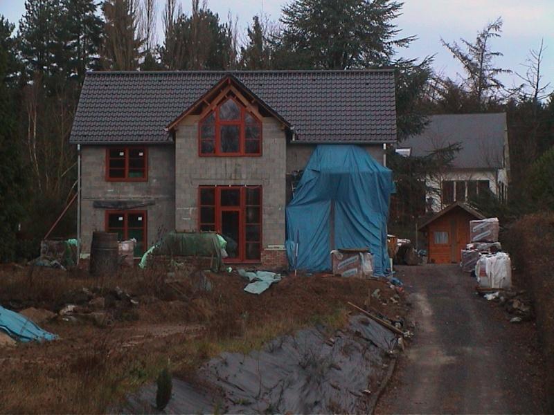 Construction de la maison de mon fils - Page 6 2461-d10