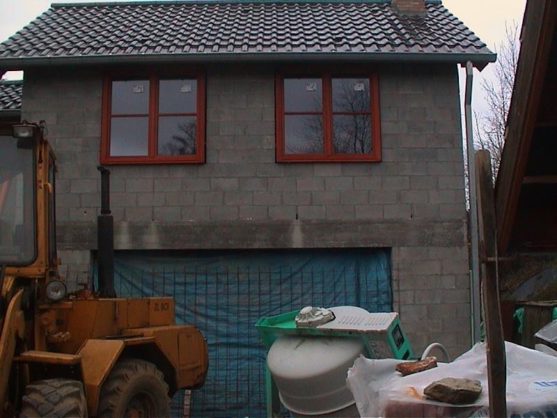 Construction de la maison de mon fils - Page 6 2465-d10