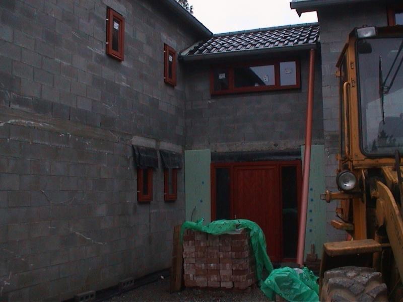 Construction de la maison de mon fils - Page 6 2466-d10