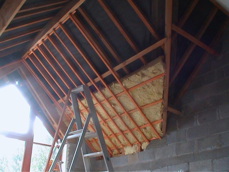 Construction de la maison de mon fils - Page 5 2488-f10
