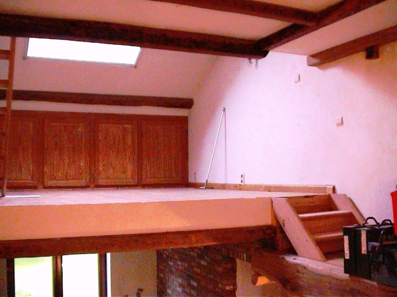 Rénovation d'une grange chez mon meilleur amis 3iyme_10