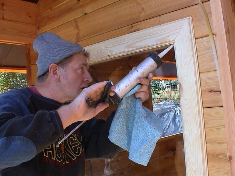 Construction de la maison de mon fils - Page 2 416-au10