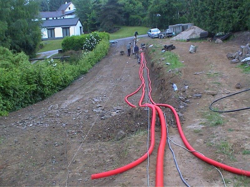 Construction de la maison de mon fils - Page 2 565-ds10