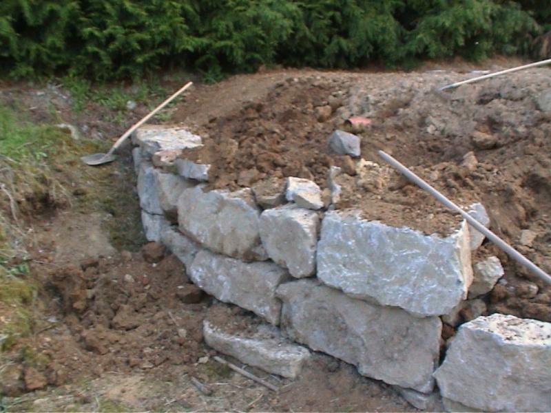Construction de la maison de mon fils - Page 2 610-ds10