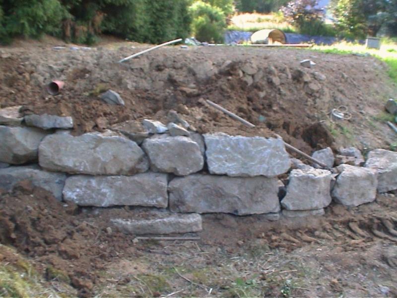 Construction de la maison de mon fils - Page 2 613-ds10