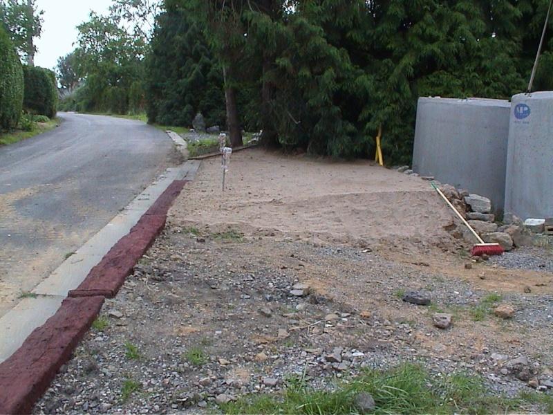 Construction de la maison de mon fils - Page 2 673-ds10