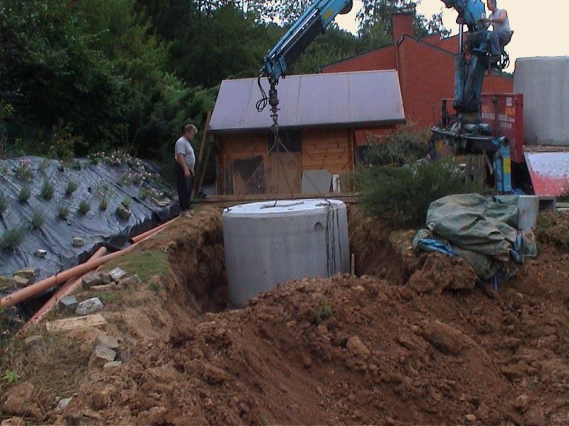Construction de la maison de mon fils - Page 2 733-ds10