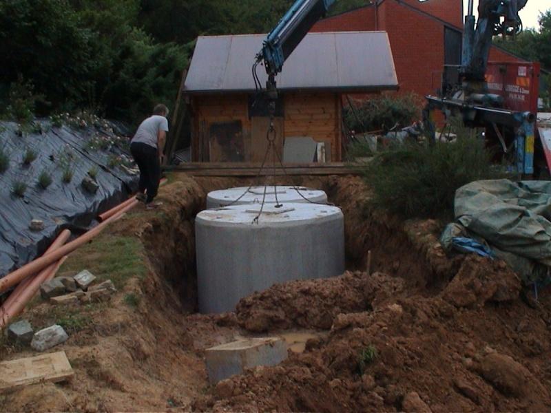 Construction de la maison de mon fils - Page 2 744-ds10