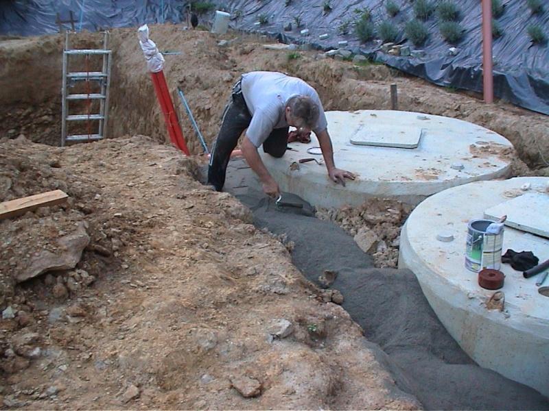 Construction de la maison de mon fils - Page 2 814-pr10