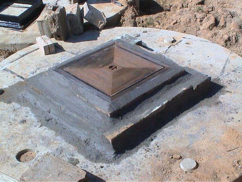 Construction de la maison de mon fils - Page 2 838-ma10