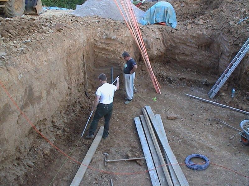 Construction de la maison de mon fils - Page 2 848-li10