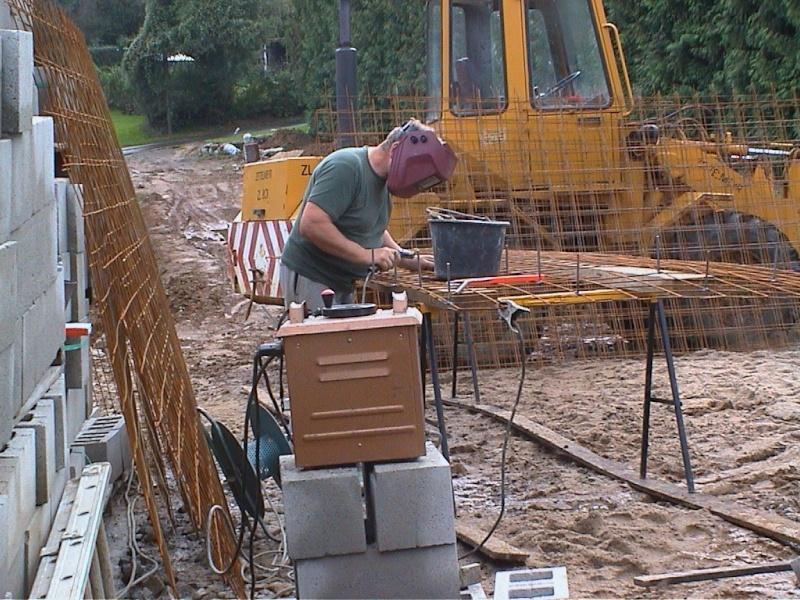Construction de la maison de mon fils - Page 2 915-4_10
