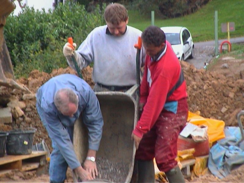Construction de la maison de mon fils - Page 3 966-7_10