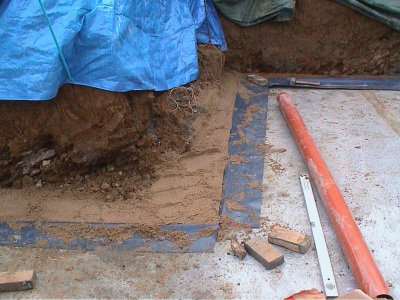 Construction de la maison de mon fils - Page 3 980-5510