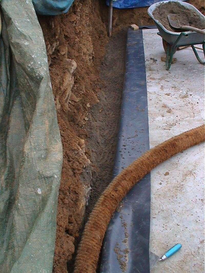 Construction de la maison de mon fils - Page 3 982-5110