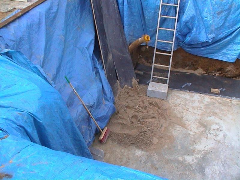 Construction de la maison de mon fils - Page 3 985-ds10