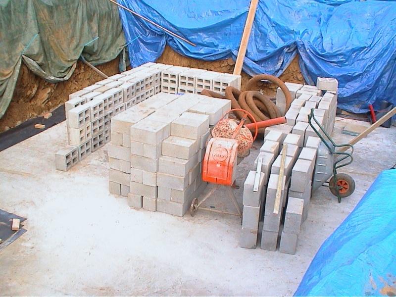 Construction de la maison de mon fils - Page 3 986-ds10