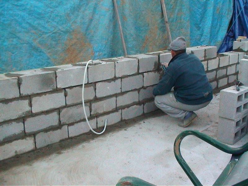 Construction de la maison de mon fils - Page 3 996-ds10