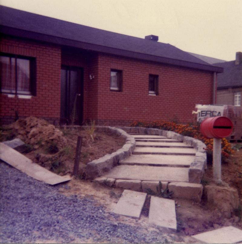 Maison préfabriqué transformée en traditionnelle. Br17a10