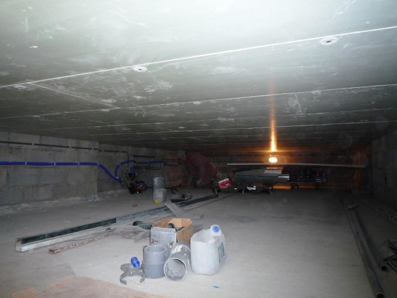 Construction de la maison de mon fils - Page 10 Cave_v13