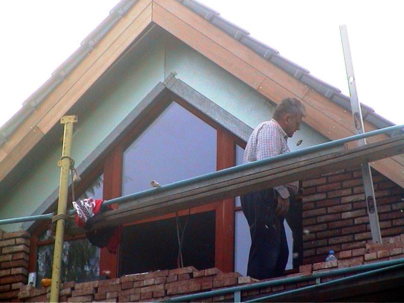 Construction de la maison de mon fils - Page 9 Dsc01110