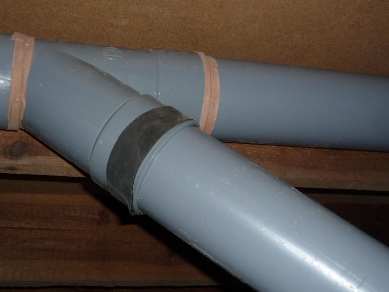 Construction d'un abri pour aspirateur à copeaux suite P1020851